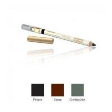 Börlind dekor - Szemkontúr ceruza/ barna  1.05 g szemceruza