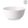 Bormioli Rocco Toledo salátás tál, 19 cm, 202046