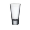 Bormioli Rocco Ypsilon Long Drink pohár, 32 cl, 6 db, 119462