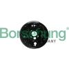 Borsehung Terelőlemez, féktárcsa Borsehung B18221