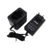 Bosch 13614-2G szerszámgép akkumulátor töltő adapter (1.2V - 18V)