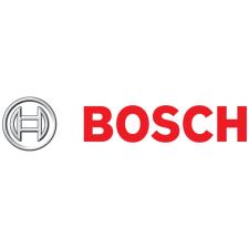 Bosch 1457429139 Olajszűrő BMW, OPEL, ROVER olajszűrő
