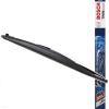 Bosch 500 US Twinspoiler vezető oldali ablaktörlő lapát, 3397004590, Hossz 500 mm