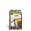 Bosch Adult Mini Poultry & Millet 3 kg