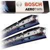 Bosch Aerotwin ablaktörlő lapát 1x AM550U 550mm (3 397 008 583)
