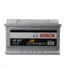 Bosch akkumulátor 74ah S5 jobb+