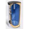 Bosch AP 500/8 baros Hőcserélő Nélküli Indirekt Tároló