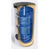 Bosch AS 500 Duo/8 baros 2 Hőcserélős Szolár Indirekt Tároló