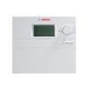 Bosch B-sol 100-2 szolár szabályzó