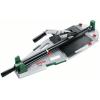 Bosch barkács PTC 640