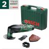Bosch Bosch PMF Universal multifunkcionális gép