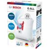 Bosch Bosch Porzsák Bosch Type G