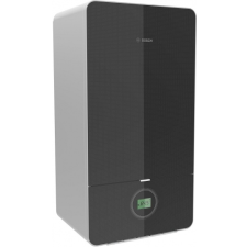 Bosch Condens 7000i W-GC7000iW 35 PB 23 kazán