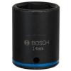 Bosch Dugókulcs betét 14mm