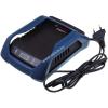 Bosch Eredeti Bosch vezeték nélküli töltő (Wireless charger) típus GAL 1830 W