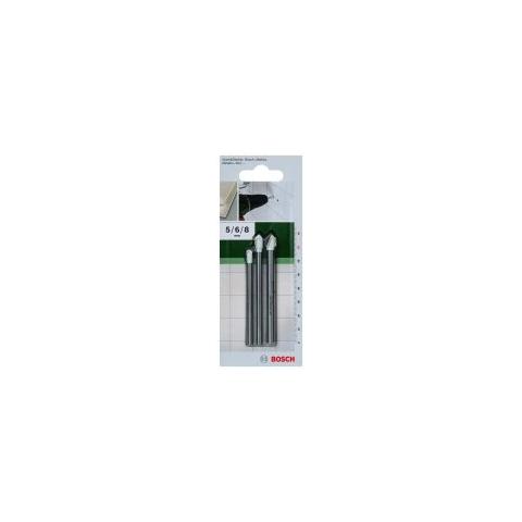 bosch furofej csempe es padloburkolo lapokhoz-5a6c037f8e16d52d5a005a1a-480x480-resize-transparent.png 80a675c00e