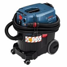 Bosch GAS 35 L AFC (06019C3200) porszívó