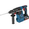 Bosch GBH 18V-26 0611909000