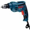 Bosch GBM 10 RE fúrógép (0601473600)
