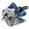 Bosch GKS 600 Professional kézi körfűrész