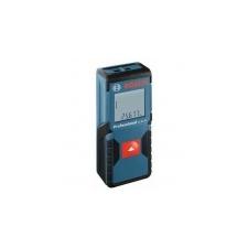 Bosch GLM 30 Professional lézeres távolságmérő mérőműszer