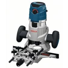 Bosch GMF 1600 CE felsőmaró