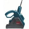 Bosch GNF 35 CA falhoronymaró (0601621708)