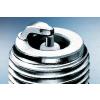 Bosch Gyújtógyertya BOSCH Silver 0 241 255 507