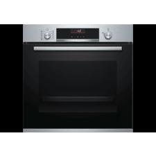 Bosch Hba5560S0 sütő