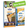 Bosch High Premium concept Bosch Adult hal & burgonya - 15 kg