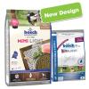 Bosch High Premium concept Bosch Mini Light (új receptúra) - 2,5 kg