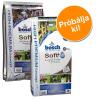 Bosch High Premium concept Bosch Soft próbacsomag 2 x 2,5 kg - 2 x 2,5 kg