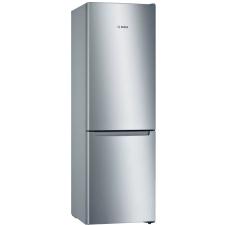 Bosch KGN36NLEA hűtőgép, hűtőszekrény