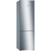 Bosch KGN392IDA