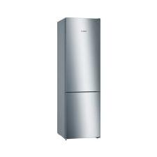 Bosch KGN392IDA hűtőgép, hűtőszekrény