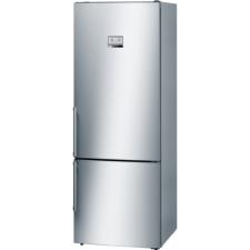 Bosch KGN56AI30 hűtőgép, hűtőszekrény