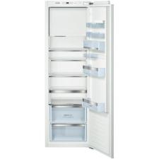 Bosch KIL82AF30 hűtőgép, hűtőszekrény