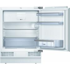 Bosch KUL15A65 hűtőgép, hűtőszekrény
