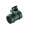 Bosch Légmennyiségmérő BOSCH 0 280 218 001