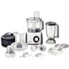 Bosch MCM64060 Food processor