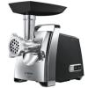 Bosch MFW67440