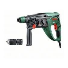 Bosch PBH 3000-2 FRE fúrókalapács (0.603.394.220) fúrókalapács
