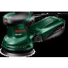 Bosch PEX 220 A excentercsiszoló  (0603378020)