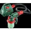 Bosch PFS 3000-2 festékszóró rendszer  (0603207100)
