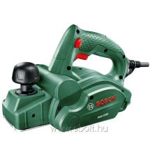 Bosch PHO 1500 gyalu elektromos gyalu
