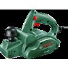 Bosch PHO 1500 gyalu (06032A4020)