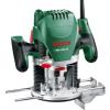 Bosch POF 1200 AE