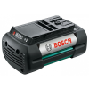 Bosch pótakku 36 V / 4.0 Ah lithium-ion