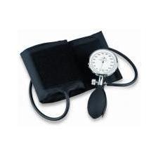 Bosch Practicus II vérnyomásmérő