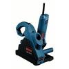 Bosch Professional GNF 35 CA falhoronymaró